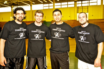 Bowery Bay_VM 26-11_Tommy Ashton Tourny_ IMG_3255