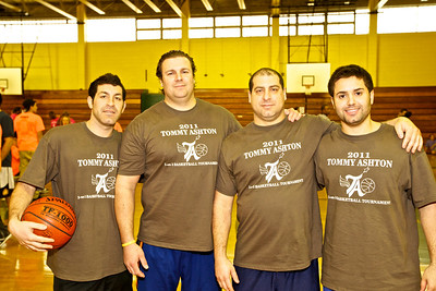 The Bad Lieutenants_VM 26-11_Tommy Ashton Tourny_ IMG_3331