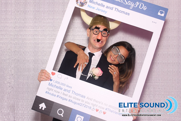 8.27.16-Tommy & Michelle- Photo Booth
