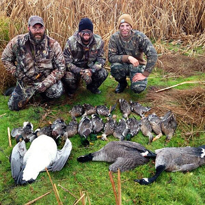 Elkhorn Outfitters 2013