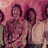 Z-1975-Ray Smith-Calvin Heine-Tommy Lambert-John Hill