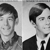 Z-Tommy Lambert Sophomore and Senior Photo