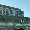 Home of the Boston Bruins.
