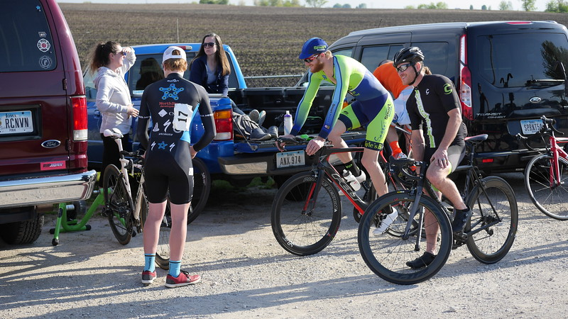 """Photo courtesy of the Tompkins Industries Elkhart Time Trial.<br /> <br /> If you want to download the full size, original version of this photo, follow this link: <a href=""""http://secca.smugmug.com/Tompkins-Industries-Elkhart-Time-Trial-May-2017/"""">http://secca.smugmug.com/Tompkins-Industries-Elkhart-Time-Trial-May-2017/</a>. That link will open a photo gallery in SmugMug.com.<br /> <br /> Navigate to the same photo on SmugMug. Click the photo which will make it show larger. Next click the rectangles icon (with """"Sizes"""" tooltip) in the lower right corner and select Original Size. Then click the download button (an arrow pointing down with """"Download"""" tooltip). The photo should then start downloading. Enjoy!"""