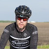 "Photo courtesy of the Tompkins Industries Elkhart Time Trial.<br /> <br /> If you want to download the full size, original version of this photo, follow this link: <a href=""http://secca.smugmug.com/Tompkins-Industries-Elkhart-Time-Trial-May-2017/"">http://secca.smugmug.com/Tompkins-Industries-Elkhart-Time-Trial-May-2017/</a>. That link will open a photo gallery in SmugMug.com.<br /> <br /> Navigate to the same photo on SmugMug. Click the photo which will make it show larger. Next click the rectangles icon (with ""Sizes"" tooltip) in the lower right corner and select Original Size. Then click the download button (an arrow pointing down with ""Download"" tooltip). The photo should then start downloading. Enjoy!"