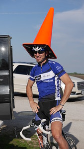 """Photo courtesy of the Tompkins Industries Elkhart Time Trial.  If you want to download the full size, original version of this photo, follow this link: http://secca.smugmug.com/Tompkins-Industries-Elkhart-Time-Trial-May-2017/. That link will open a photo gallery in SmugMug.com.  Navigate to the same photo on SmugMug. Click the photo which will make it show larger. Next click the rectangles icon (with """"Sizes"""" tooltip) in the lower right corner and select Original Size. Then click the download button (an arrow pointing down with """"Download"""" tooltip). The photo should then start downloading. Enjoy!"""