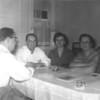 William Stanziale, William G. Stanziale, Ann Stanziale, Dorothy Eckart