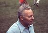 Nick DeVita - 1971