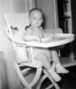 1956 Summer - Tom