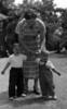 1957 Tom-Mom-Bill