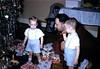 Christmas 1957 6