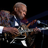 August 25, 2013; San Diego, California; USA:  87 year old Blues