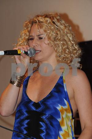 Arielle Verinis
