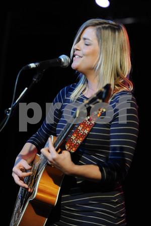 Dawn Mitschele