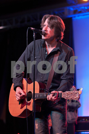 Sunset Sessions 2012 - John Eddie