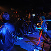 June 8, 2013, Solana Beach, CA; Sunset Sessions Rock Day 3 - Cheating Daylight at the Belly Up Tavern.