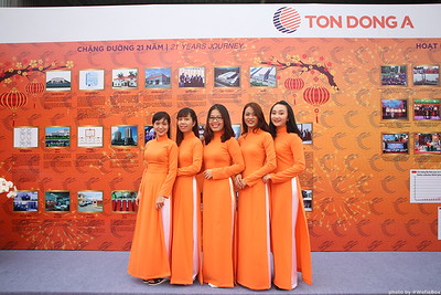 Ton-Dong-A-Year-End-Party-Photobooth-in-Binh-Duong-Chup-hinh-in-hinh-lay-lien-Tiec-tat-nien-tai-Binh-Duong-WefieBox-photobooth-vietnam-011
