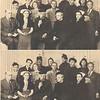 T0010      R.K.Toneelgroep St.Cæcilia:   Mensen in nood, 20-04- 1947<br /> <br /> 01Meneer Post<br /> 02Cock van der Geest<br /> 03Wim van der Krogt<br /> 04Piet van de Kraan<br /> 05Nellie Koek<br /> 06Piet van der Zwet<br /> 07Jo Kaptijn<br /> 08Emmy van Reisen<br /> 09Henk Vrijburg<br /> 10Freek Homan jr.<br /> 11Thérése Zwetsloot<br /> 12Hugo Zwetsloot<br /> 13Wim Koppers<br /> 14Jan de Goey<br /> 15Jaap van der Wiel