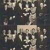 T0030   R.K. Toneelgroep Elckerlyck:     Katharina, de hoogste prijs, 24-02-1952 <br /> <br /> 01Jeanne Zwaan<br /> 02Piet van de Kraan<br /> 03Rie Zwetsloot<br /> 04Emmy van Reisen<br /> 05Anny Bemelman<br /> 06Meneer Post<br /> 07Henk Vrijburg<br /> 08Riet Zwaan<br /> 09Jaap van der Wiel<br /> 10Piet van der Zwet<br /> 11Freek Homan jr.<br /> 12Joop van der Zwet<br /> 13Henk Berg<br /> 14Jaap Waasdorp