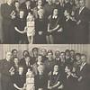 T0006    R.K.Toneelgroep St.Cæcilia:  De Stormbal hangt uit, 22-09-1946 <br /> <br /> 01Corrie Burgmeijer<br /> 02Clea van der Kraan<br /> 03Jeanne Zwaan<br /> 04Bets Vrijburg<br /> 05Piet van de Kraan<br /> 06Meneer Post<br /> 07muzikant<br /> 08Henk Vrijburg<br /> 09Cock van der Geest<br /> 10Jo Kaptijn<br /> 11Wim Koppers<br /> 12M. van der Vlugt<br /> 13Corrie Koek<br /> 14Jaap van der Wiel<br /> 15Hugo Zwetsloot<br /> 16Piet van der Zwet<br /> 17Henk Berg<br /> 18Wim van der Krogt<br /> 19Freek Homan jr.<br /> 20Joop van der Zwet