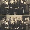 T0028   R.K. Toneelgroep Elckerlyck:    Verzegelde Lippen, 14-10-1951<br /> <br /> 01Meneer Post<br /> 02Riet Zwaan<br /> 03Freek Homan sr.<br /> 04Piet van de Kraan<br /> 05Harry van Veelen<br /> 06Henk Berg<br /> 07Matty Wesseling<br /> 08Annie Blom<br /> 09Piet van der Zwet<br /> 10Emmy van Reisen<br /> 11Jaap Waasdorp<br /> 12Joop van der Zwet<br /> 13Henk Vrijburg<br /> 14Freek Homan jr.<br /> 15Jaap van der Wiel<br /> 16Rie Zwetsloot