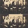 T0033   R.K. Toneelgroep Elckerlyck:   Wiener Melange, 23-11-1952<br /> <br /> 01Meneer Post<br /> 02Piet van de Kraan<br /> 03Emmy van Reisen<br /> 04Truus Schoo<br /> 05Freek Homan jr.<br /> 06Freek Homan sr.<br /> 07Ciska Zwaan<br /> 08Henk Berg<br /> 09Henk Vrijburg<br /> 10Jaap Waasdorp<br /> 11Anke Verdegaal<br /> 12Annie Homan<br /> 13Alfons de Zwart<br /> 14Harry van Veelen<br /> 15Jaap van der Wiel