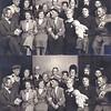 T0031    RK Toneelgroep Elckerlijck:    Wat een vergissing, 20-04-1952 <br /> <br /> 01Piet van der Kraan<br /> 02Thea van Reisen<br /> 03Anke Verdegaal<br /> 05Mies Immerzeel<br /> 06Truus Schoo<br /> 09Matty Wesseling<br /> 11Annie Homan<br /> 12Janny Weyers<br /> 13Greet de Goei<br /> 14Ciska Zwaan<br /> 15Willy Berg<br /> 16Anny Turk