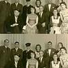 F1541 <br /> De mondorgelclub 'Excelsior' 1953 of 1954 won de eerste prijs op het concours in Lienden. Een feestje waard! Na de pauze werden toneelstukken opgevoerd door de toneelvereniging Pankras:<br /> <br /> 01Dhr. Kriek<br /> 02Lien Verschoor-Kriek<br /> 03Jelte Tilma<br /> 04Jo van Eijk<br /> 05Jo Heijns-Westerlaken<br /> 06Piet Oudshoorn<br /> 07Kees Heijns<br /> 08Niek van Eijk<br /> 09Door de Zwart<br /> 10Jan Oudshoorn<br /> 11Nel Knetsch