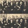 T0023     R.K.Toneelgroep St.Cæcilia:  Rue Sint Lazere 17, 13-11-1949<br /> <br /> 01Wim van der Krogt<br /> 02Freek Homan jr.<br /> 03Henny van der Voort<br /> 04Henk Vrijburg<br /> 05Piet van de Kraan<br /> 06Jaap van der Wiel<br /> 07Jan Bemelman<br /> 08Cok van der Geest<br /> 09Hugo Zwetsloot<br /> 10Wim Koppers<br /> 11Henk de Zwart<br /> 12Jaap Waasdorp