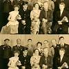 F1538Mondorgelclub 'Excelsior' 1953 of 1954 won de eerste prijs op het concours in Lienden. Na de pauze werden toneelstukken opgevoerd.<br /> <br /> 01Nel Smit<br /> 02Henk van Dijk<br /> 03Nel Knetsch<br /> 04Ab van der Niet<br /> 05Lien Verschoor- Kriek<br /> 06Tinus van Asselt<br /> 07Jelte Tilma<br /> 08Kees Heijns<br /> 09Jo Heijns-Westerlaken<br /> 10Jan Kriek<br /> 11Kees van der Voet<br /> 12Klaas Oudshoorn