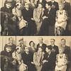 T0024   R.K.Toneelgroep St.Cæcilia:     De Ebbenhouten Olifant, 12-02-1950<br /> <br /> 01Henk Vrijburg<br /> 02Piet van de Kraan<br /> 03Wim Koppers<br /> 04Anny Bemelman<br /> 05Henk Berg<br /> 06Nel Blom<br /> 07Frans de Zwart<br /> 08Freek Homan jr.<br /> 09Henny van der Voort<br /> 10Henk de Zwart<br /> 11Jaap Waasdorp<br /> 12Jaap van der Wiel