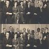 T0026           R.K. Toneelgroep Elckerlyck:        De gezworen kameraden, 14-01-1951<br /> <br /> 01Meneer Post<br /> 02Riet Zwaan<br /> 03Henk Berg<br /> 04Piet van de Kraan<br /> 05Annie Homan<br /> 06Jaap van der Wiel<br /> 07Wim van der Krogt<br /> 08Freek Homan sr.<br /> 09Joop van der Zwet<br /> 10Freek homan jr.<br /> 11Nel Blom<br /> 12Harry van Veelen<br /> 13Henk de Zwart<br /> 14Jaap Waasdorp