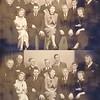 T0029 RK Toneelgroep Elckerlijck:   Als de klok waarschuwt, 06-01-1952<br /> <br /> 01Piet van der Kraan<br /> 02Annie Homan<br /> 03Harry van Veelen<br /> 04Anny Bemelman<br /> 05Freek Homan sr.<br /> 06Emmy van Reisen<br /> 07Meneer Post<br /> 08Jaap Waasdorp<br /> 09Jaap van der Wiel<br /> 10Henk Berg <br /> 11Nel Blom<br /> 12Henk de Zwart