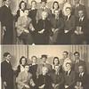 T0020    R.K.Toneelgroep St.Cæcilia:      Het Hoedje van Marius, 18-11-1948<br /> <br /> 01Piet van de Kraan<br /> 02Anny Bemelman<br /> 03Freek Homan jr.<br /> 04Bob Zwetsloot<br /> 05Jaap van der Wiel<br /> 06Jan Bemelman<br /> 07Henny van der Voort<br /> 08Riet Zwaan<br /> 09Harry van Veelen<br /> 10Mies Immerzeel<br /> 11Henk Berg<br /> 12Piet van der Zwet