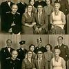 F1540Mondorgelclub 'Excelsior' 1953 of 1954 won de eerste prijs op het concours in Lienden. Na de pauze werden toneelstukken opgevoerd<br /> <br /> 01Kees Heijns<br /> 02Jo van Eijk<br /> 03Henk van Dijk<br /> 04Nel Knetsch<br /> 05Jelte Tilma<br /> 06Niek van Eijk<br /> 07Jo Heijns-Westerlaken<br /> 08Klaas Oudshoorn<br /> 09Lien Verschoor-Kriek<br /> 10Piet Oudshoorn<br /> .