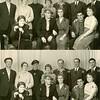 F1539Mondorgelclub 'Excelsior' 1953 of 1954 won de eerste prijs op het concours in Lienden. Na de pauze werden toneelstukken opgevoerd<br /> <br /> 01Jo Heijns-Westerlaken<br /> 02Dhr. Kriek<br /> 03Jo van Eijk<br /> 04Kees Heijns<br /> 05Lien Verschoor-Kriek<br /> 06Jelte Tilma<br /> 07Nel Knetsch<br /> 08Klaas Oudshoorn<br /> 09Corrie van Keulen?<br /> 10Arie Gort<br /> 11Piet Oudshoorn<br /> 12Jo Oudshoorn