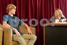 Cody Lovaas & Cathryn Beeks
