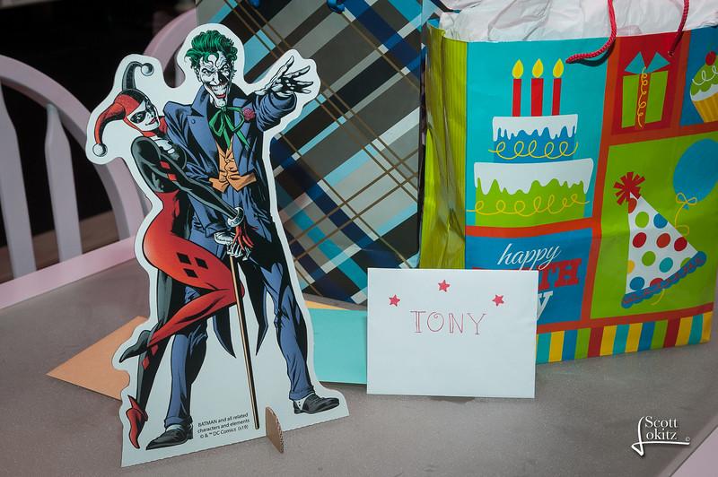 Tony's 56th Birthday-12