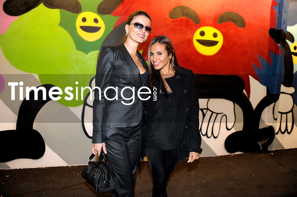 Tony Goldman Wynwood Walls Art Basel