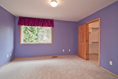 bedroom upst