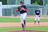 Farmington vs Cherry Creek - June 17th 2012 :