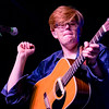 July 27, 2016 Brett Dennen at WFPK 91.9 Waterfront Wednesday in Louisville, Kentucky. ©Vasquez Photography