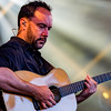 July 22, 2016 Dave Matthews Band at Klipsch Music Center in Noblesville, IN. 📸Vasquez Photography