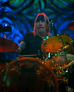 August 23, 2018  Gov't Mule at Ruoff Home Mortgage Music Center. Photo by Tony Vasquez for Jams Plus Media.