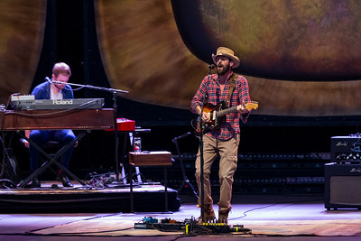 Ray LaMontagne  Part of the Light Tour