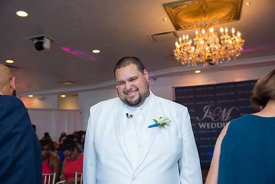 MER__0379_tonya_josh_new jerrsey wedding photography