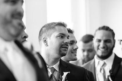 MER__0366_tonya_josh_new jerrsey wedding photography