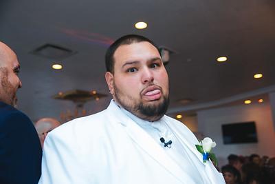 MER__0368_tonya_josh_new jerrsey wedding photography