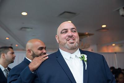 MER__0370_tonya_josh_new jerrsey wedding photography