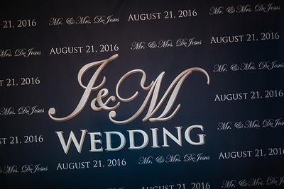 MER__0383_tonya_josh_new jerrsey wedding photography